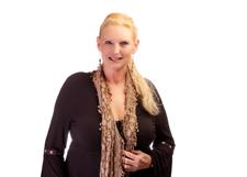 Renée de Jong - Verwoerdt