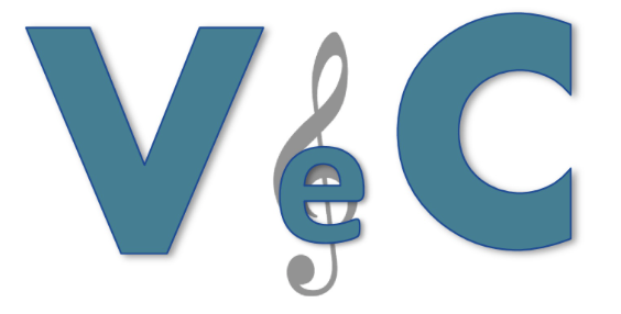 Muziekles voor verenigingen en koren